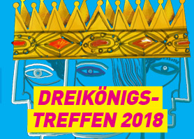 Liberaler Dreikönigstag in Sachsen-Anhalt