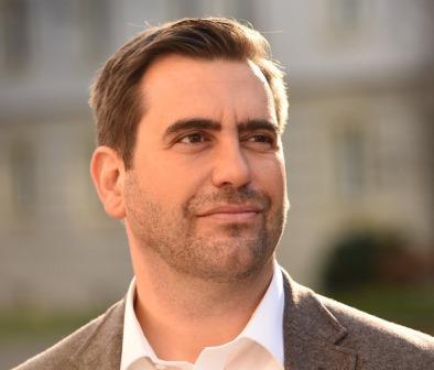 Frank Sitta zur OB-Wahl in Halle: Herzlicher Dank an Andreas Silbersack