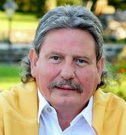 Barleber FDP steht auch bei der nächsten Bürgermeisterwahl hinter Keindorff