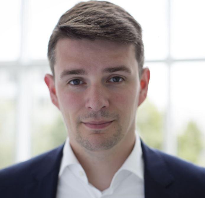 Faber: Wirtschaft, Demografie, Infrastruktur – Dringender Handlungsbedarf in der Altmark