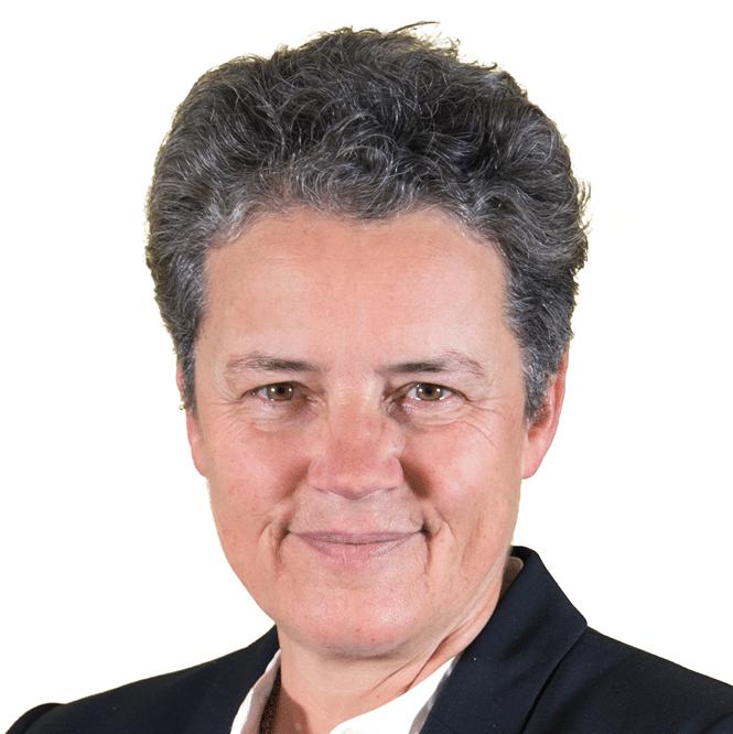 Hüskens: Grimm-Benne muss Mut zeigen und Verantwortung für die Zukunft der Krankenhäuser übernehmen