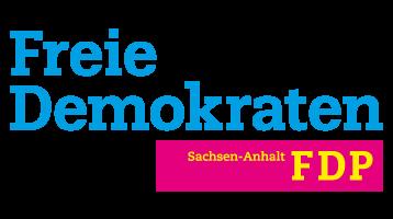 Freie Demokraten Sachsen-Anhalt