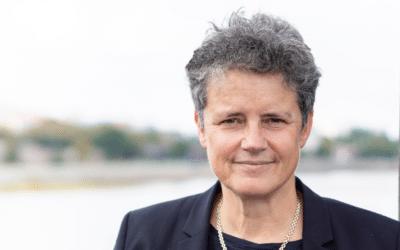 Hüskens: Landesregierung muss geltende und zukünftige Einschränkungen vor dem Landtag rechtfertigen