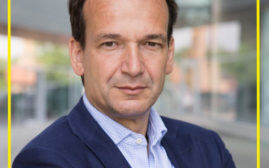 FDP Sachsen-Anhalt erwartet klare Öffnungsperspektive für Gastronomie und Hotellerie