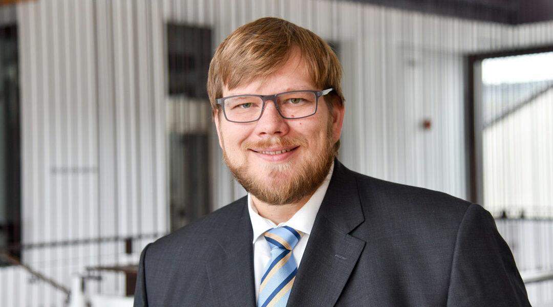 Zu den heute vom Innenministerium vorgestellten Zahlen der politisch motivierten Straftaten erklärt der Innenpolitische Sprecher der FDP Sachsen-Anhalt, Guido KOSMEHL: