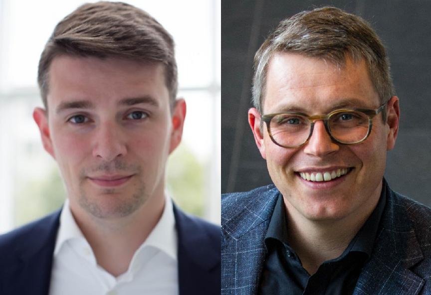 FABER/MONTAG: Entscheidung zur G36-Nachfolge gefallen – Thüringen raus!